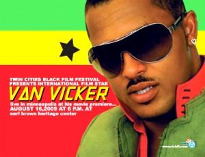 GUNSHOT-2012-VAN-VICKER