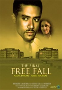 watch ghanaian 2012 movie The Final Fall