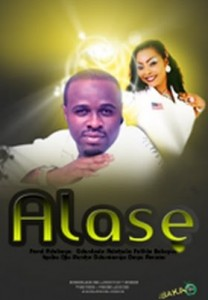 watch ghanaian 2012 movie alase