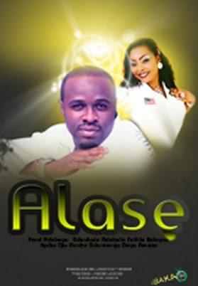 Alase – 2012