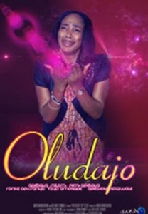 watch ghanaian 2012 movie oludajo