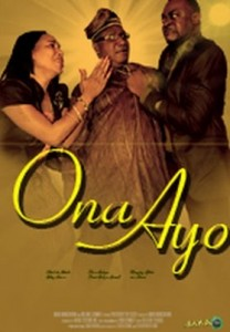 watch-ghanaian-movie-ona-ayo-movieposter