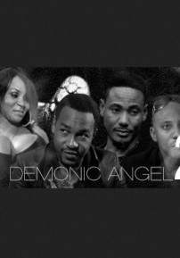 2014-Demonic-Angel-2-Nigerian-Nollywood-Movie