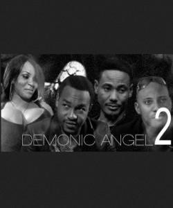 2014-Demonic-Angel-2-Nigerian-Nollywood-Movie