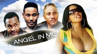 Angel In Me – Nigerian Nollywood Movie