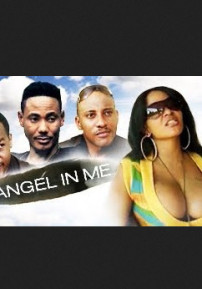 Angel-In-Me--Nigerian-Nollywood-Movie