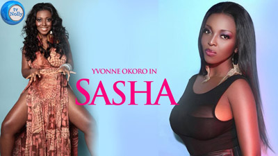 Sasha – Ghallywood Movie 2013