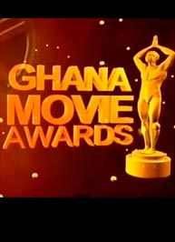 Ghana-Movie-AWARDS-2013