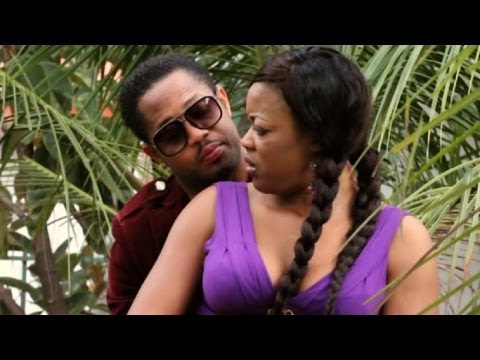 The Given List – 2013 Nollywood Movie