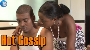 hot-gossip-ghallywood-movie
