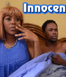 The-innocent-killer-2-nigerian-movie-nollywood-