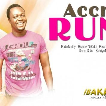 Accra Runs