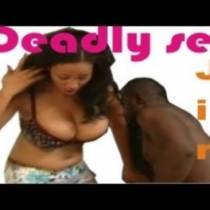 deadly-sex-nigerian-nollywood-gh-354x354