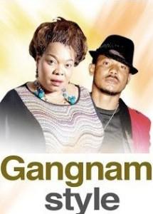 gangnam-style-full-movie-watch-online