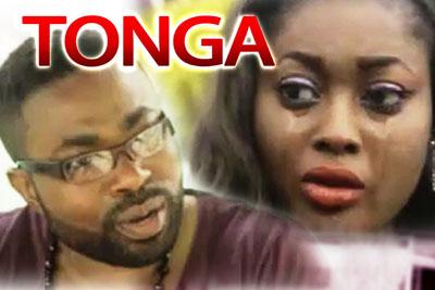 TONGA PART 1 & 2 – Asante Akan Ghana Twi Movie