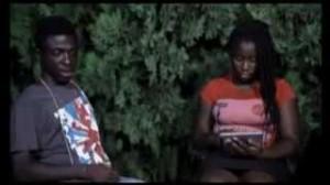Hotel Girl - Asante Akan Ghana Twi 2014 Movie
