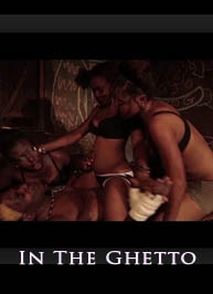 In-The-Ghetto-New-Nigerian-Nollywood-Movie