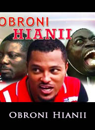OBRONI-HIANII-Nigerian-Nollywood-Hot-Movies-2014