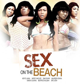 sex-on-the-beach-new-nollywood-movie