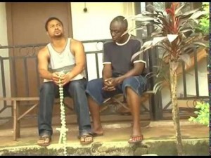 ABOUT TO WED 2014 NIGERIAN NOLLYWOOD MOVIE