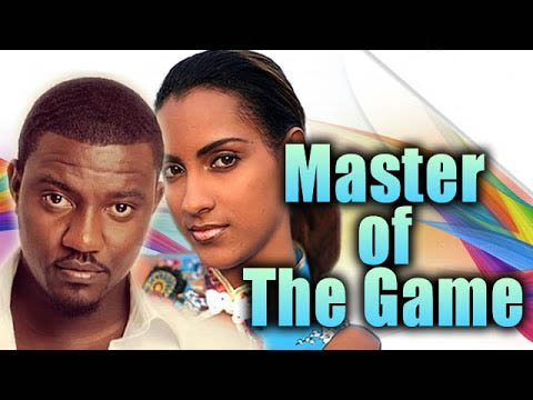 Master of the Game – 2014 Ghallywood Movie