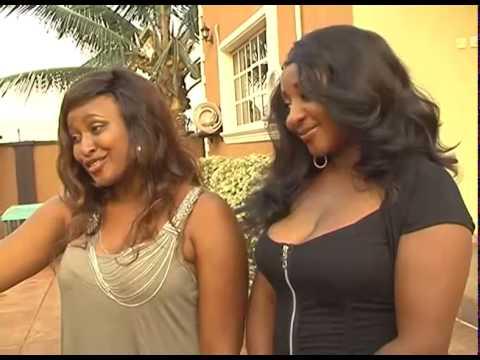 Road To Heaven – 2014 Nigerian Movie