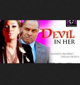devil-in-her-nollywood-movie-2014
