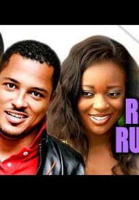 Royal-Rumble-Nollywood-Ghallywood-Movie