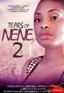 Tears-Of-Nene-2-ghanamovies.org