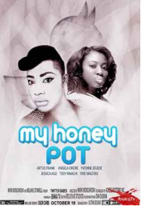 my-honey-pot-2014-nigerian-movie