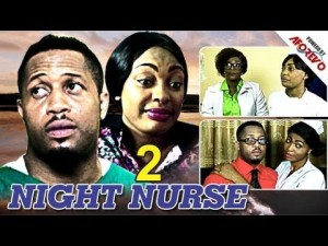night-nurse-2-nigerian-nollywood