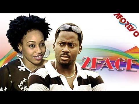 2 Face – 2014 Nigerian Movie