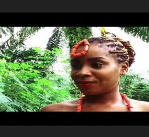 Kill The Prince- Latest 2014 Nigerian Nollywood Traditional Movie