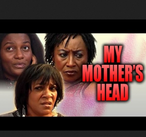 My Mother Head - Latest Nigerian Nollywood Ghallywood Movie
