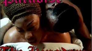 Paradise (Kingdom) - 2014 Nigerian Nollywood Movie