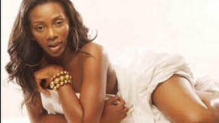 Side Attraction – 2014 Nigerian Nollywood Movie (N18+)