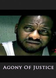Agony-Of-Justice-Latest-Nollywood-Action-Movie-2014-Full-HD