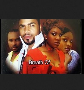 Breath of Love - 2014 Nigerian Movie