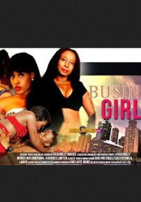 Business-Girls-Latest-2014-Nigeria-Nollywood-Movies