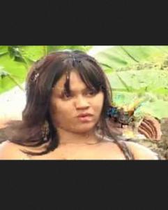 Ka Wo Nan To So - 2014 ghana movies agya koo