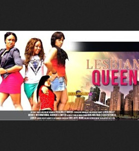 Lesbian-Queen-2014-Latest-Nigerian-Nollywood-Movies