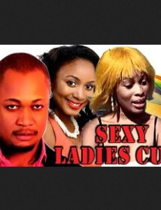 Sexy-Ladies-Cult-Nigerian-Nollywood-Movie