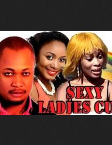 Sexy-Ladies-Cult-Nigerian-Nollywood-Movie