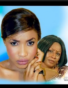 Shame Unto Her - Nigerian Nollywood Movie - Latest Full Movie