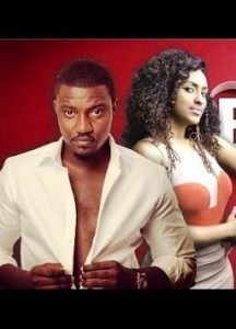 Beyond-love-nigerian-movie-2014