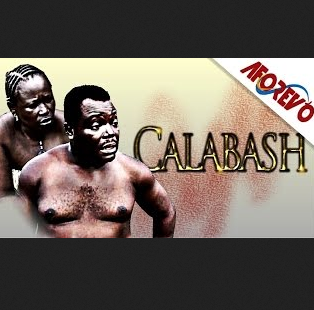 Calabash - 2015 Nigerian Ghanaian Movie