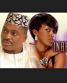 Inheritance - 2014 Latest Nigerian Nollywood Movie