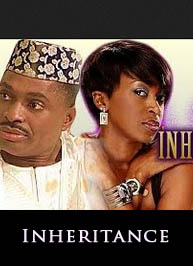 Inheritance-2014-Latest-Nigerian-Nollywood-Movie