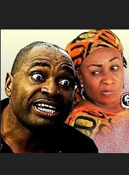 Offering Of Blood - 2014 Latest Nigerian Nollywood Ghallywood Movie
