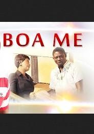 BOAME - 2014 Asante Akan Ghana Twi Movie